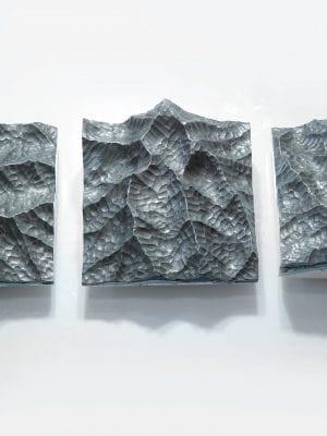 Iron Mountains